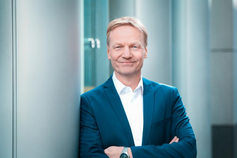 Dr. Markus Groß-Engelmann